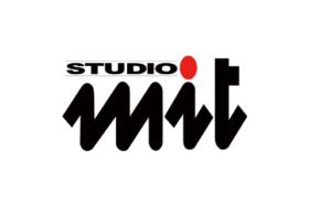エムアイティスタジオ