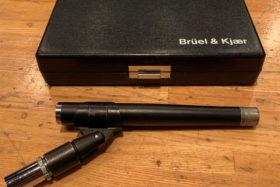 B&K4006